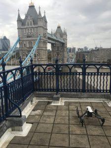 %DroneSurveys - %photographicdronesurveys