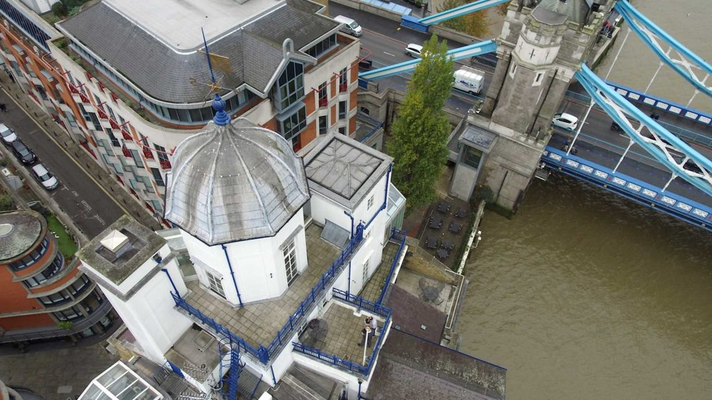 drone aerial photography, drone aerial surveys, drone photographic surveys, one photography, drone aerial photography uk, drone aerial surveys uk, drone photography uk, drone photographic surveys uk